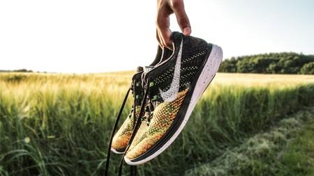Siete zapatillas de running que merece la pena comprar en rebajas