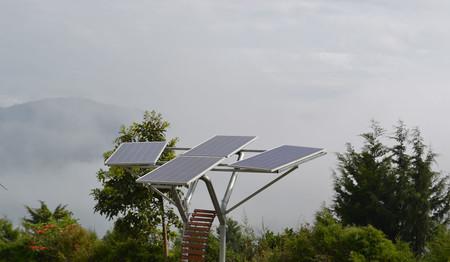 Paneles Solares Antioquia