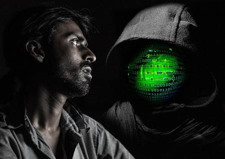 La ciberseguridad en la pyme es un bien productivo, apostar por  la externalización es la salida