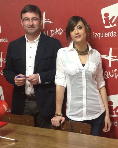 Eva Aizpurúa
