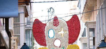 Gastronomía tradicional de Carnaval en España ¿una especie en vías de extinción?