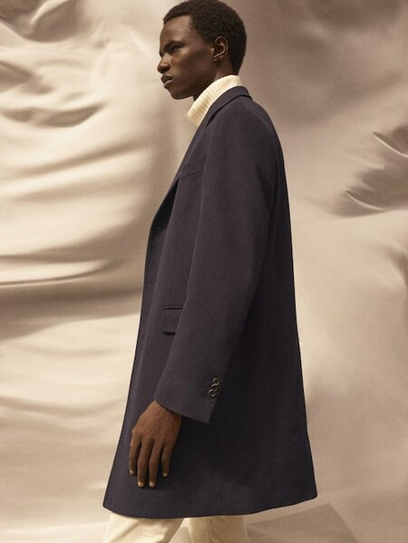 The Show, Massimo Dutti Mimited Edition