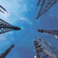¿Qué bandas de frecuencia usará 5G? Ésta es la propuesta de Ofcom