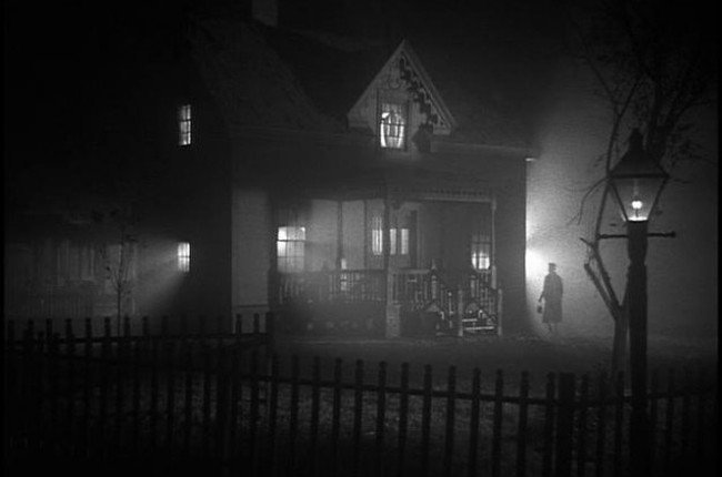 night-of-the-hunter-1955
