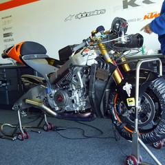 Foto 19 de 24 de la galería proton-kr-ktm-2005 en Motorpasion Moto