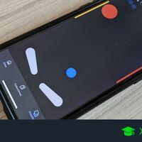 Cómo encontrar el juego secreto de pinball en la app de Google de iOS