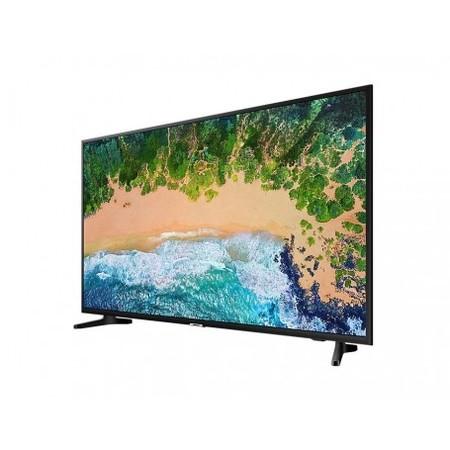 Samsung Tv Led 50 Ue50nu7092 Ultra Hd 4k Smart Tv Wifi Dvb T2
