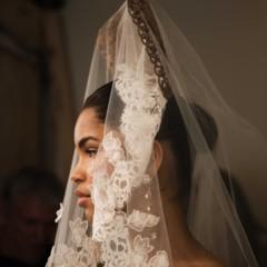 Foto 40 de 41 de la galería oscar-de-la-renta-novias en Trendencias