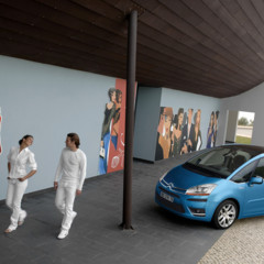 citroen-c4-picasso-cool-y-grand-c4-picasso-cool