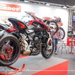 Foto 32 de 122 de la galería bcn-moto-guillem-hernandez en Motorpasion Moto