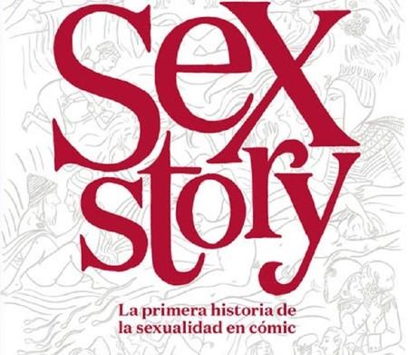 Sexstory