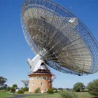 La señal que lleva 17 años intrigando a los astrónomos australianos era de un microondas