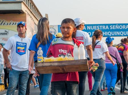 Mango Venezuela