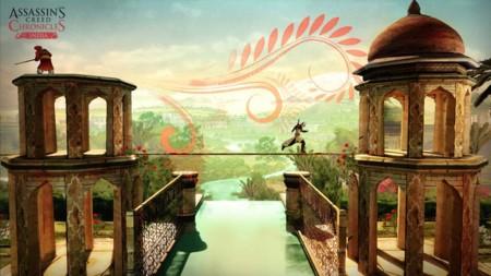 Assassins Creed India 04