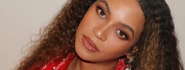 Cuando Beyoncé y Paula Echevarría coinciden en la misma diseñadora (y es española)