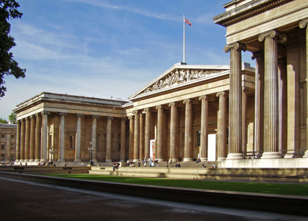 1200px British Museum From Ne 2