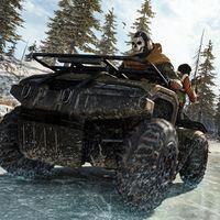 Call of Duty: Warzone hará que los tramposos se maten entre ellos juntándolos en las mismas partidas