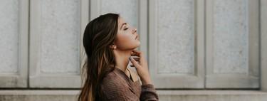 Los seis consejos de experto para cuidar tu piel en otoño: di no al exceso de productos
