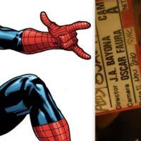 'Spider-Man': el reboot estará protagonizado por Tom Holland y dirigido por Jon Watts
