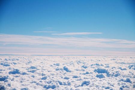 De 200 dólares a solo 6, así ha evolucionado el precio del TB de espacio en la nube