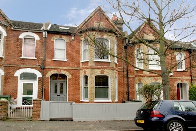 1900 house original