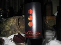 Venta Mazarrón 2006