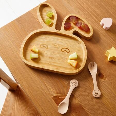 Wooden Plate Gbp5 Eur6 Wooden Cutlery Gbp4 50 Eur5 50
