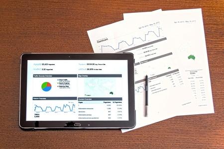 Marketing digital y desarrollo web, los elementos más importantes de tu empresa para completar la digitalización