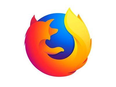 Cuidado, porque el nuevo Firefox puede provocar la resurrección de este navegador en macOS