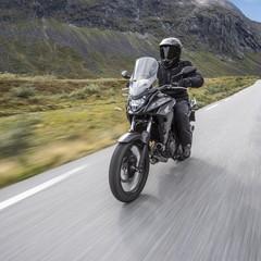 Foto 27 de 37 de la galería honda-cb500x-2019 en Motorpasion Moto