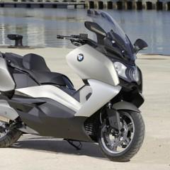 Foto 74 de 83 de la galería bmw-c-650-gt-y-bmw-c-600-sport-accion en Motorpasion Moto
