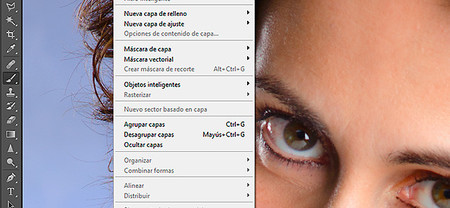 Más de 10 trucos sobre capas en Photoshop CS6 que deberías saber