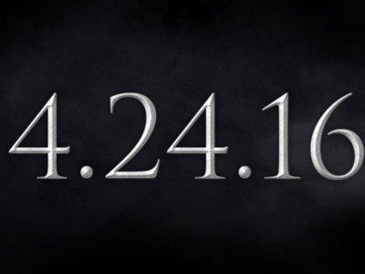 La sexta temporada de 'Juego de Tronos' ya tiene fecha de estreno: El 24 de abril