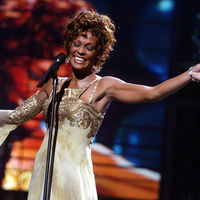 Tráiler de 'Whitney': así es el documental que explora la conflictiva vida de Whitney Houston