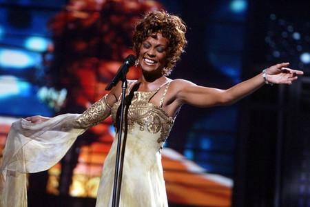 Tráiler de 'Whitney': así es el documental que explora la conflictiva vida de Whitney Houston