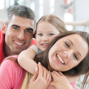 Vacaciones en casa: nueve ideas de actividades para toda la familia