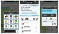 Waze se actualiza y roza ya los 30 millones de usuarios