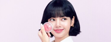 MAC nos propone cuatro tendencias de maquillaje para esta primavera-verano 2021 a cada cual más bonita y sencilla de hacer