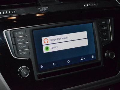 Android Auto llegará a Colombia y a 17 países más
