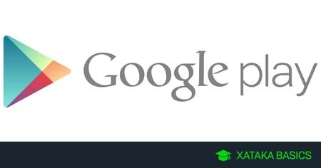 Cómo reportar y denunciar aplicaciones en Google Play