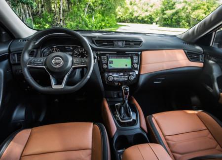 Nissan Rogue 2017 1024 14