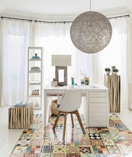 Mejora tu vuelta al cole y a la oficina... con esta selección de Maisons du Monde
