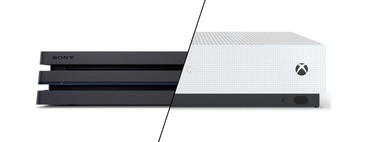 La PS5 y la futura Xbox apuntan a un lanzamiento 2020 tras los comentarios de Lisa Su, CEO de AMD