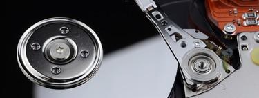 Cómo proteger un disco duro o un usb con contraseña