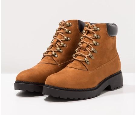 Sin miedo al frío: botas de caña alta Glamorous por sólo 21,95 euros en Zalando con envío gratis