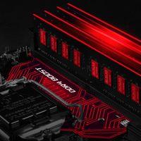 Aún no nos hemos acostumbrado a las memorias DDR4, y pronto tendremos las DDR5