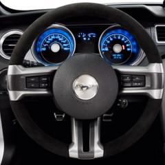 Foto 23 de 38 de la galería 2012-ford-mustang-boss-302 en Motorpasión