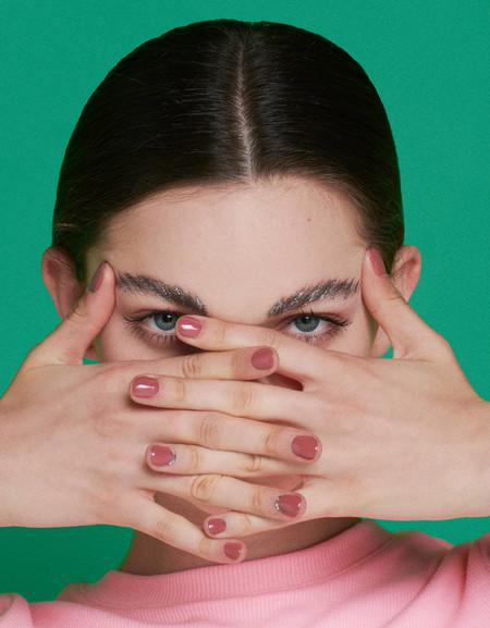 Bershka Propuesta Maquillaje 02