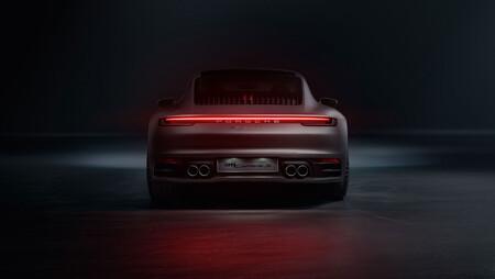 ¡Es oficial! No habrá Porsche 911 eléctrico hasta 2030, pero no se descarta una versión híbrida antes de esa fecha