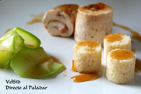 rollito_pollo_foie_naranja1.jpg